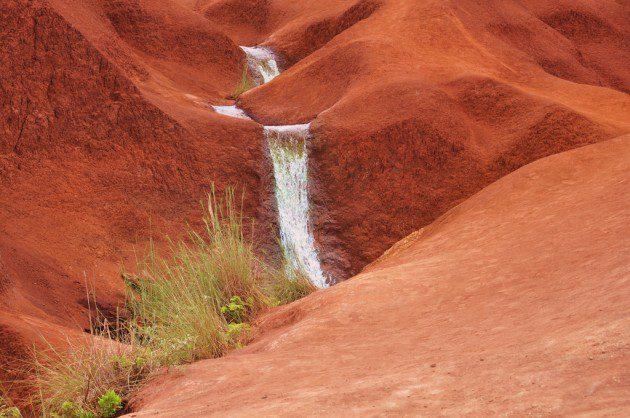 waimea kanyonu 2