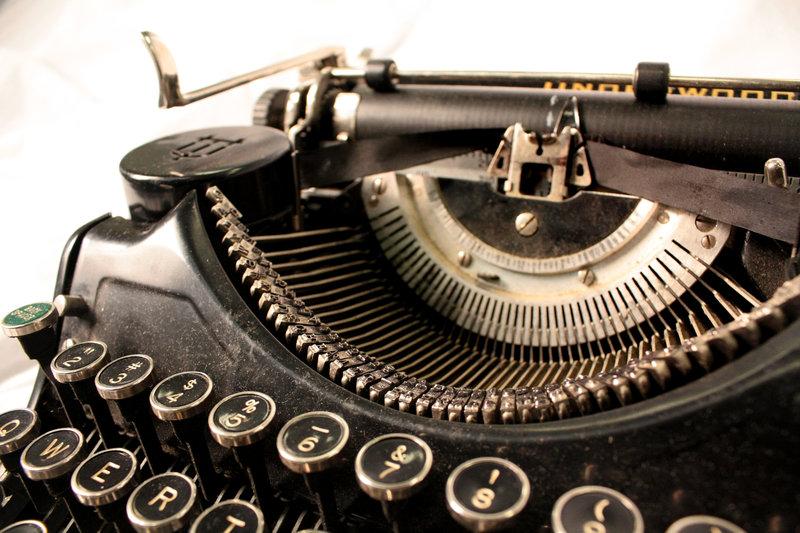 summary response essay nasıl yazılır